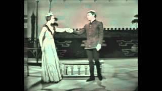 Julie Andrews - Camelot