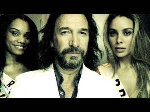 Marco Antonio Solís - Tu Me Vuelves Loco