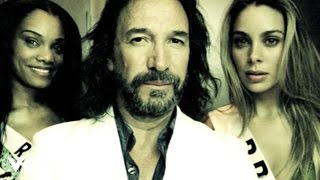 Tu Me Vuelves Loco - Marco Antonio Solis (Video)