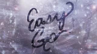 Grandtheft & Delaney Jane   Easy Go (Official Full Stream)
