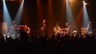 Die Alive - Tarja Turunen