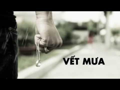 Vết Mưa ( Acoustic Cover ) - Phan Duy