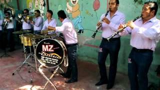 Banda mz