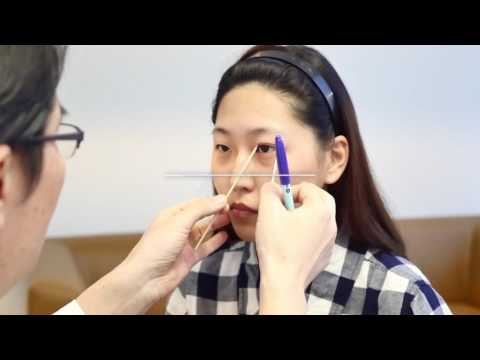 Mask moisturizing mata pagkatapos ng 40