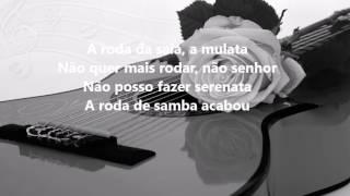 Roda Viva  - Chico Buarque & MPB-4