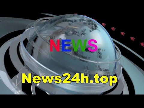 News aggregation February 3 - News | News24h.top
