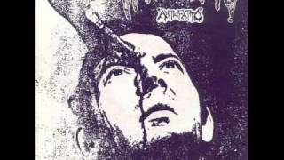 Impetigo-Antefatto and Salvation...to the Dead(Split w/ Blood)