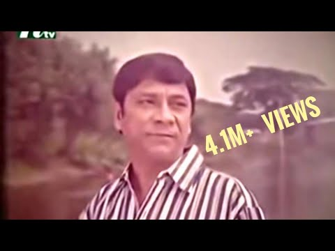 Dilder funny video... হউরেপুত