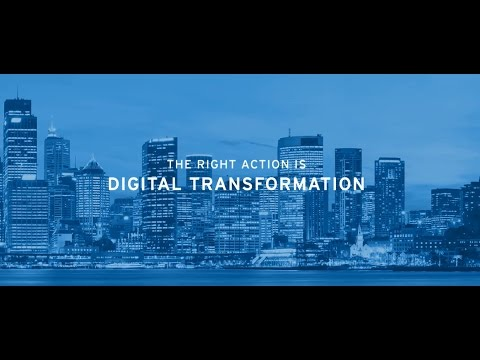 Digital Transformation... Sakal Media Group