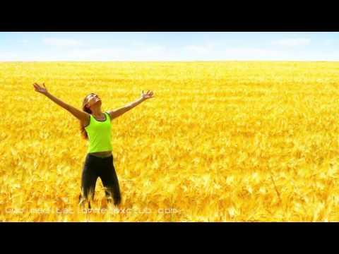 Песня юлия проскурякова ты мое счастье ты мое солнце