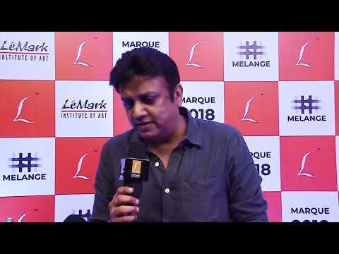 <h2>Mr. Nazim Khan</h2><p>CEO of Bombay Rayon</p>