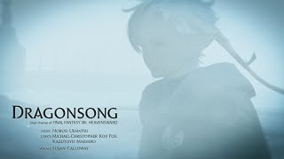 FINAL FANTASY XIV - Dragonsong
