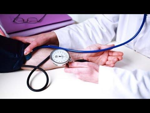 Obniżają ciśnienie krwi