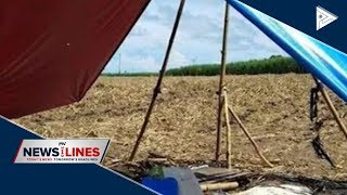 "PNP Probers Pursuing 4 Angles In ""Sagay 9"" Massacre"