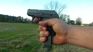 380 acp pistol extended clip - 免费在线视频最佳电影电视节目 - Viveos Net