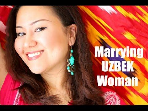 Sesso con le ragazze per i soldi a Khabarovsk