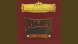 Aduhai! Seribu Kali Sayang - Unplugged