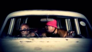 Trompies Ft Brickz  'VOLVO' Official Music Video
