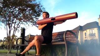ViPR Seated Function