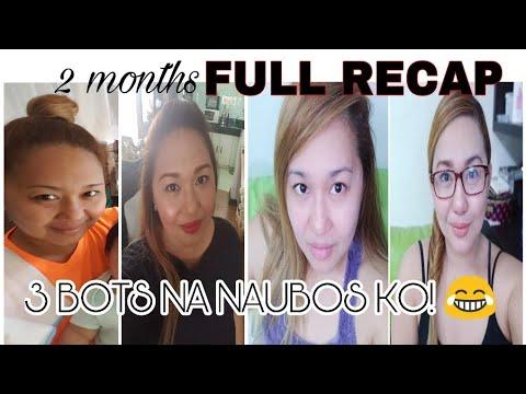 Kumakain ng mga gulay lumago manipis na mga review