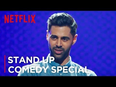 Hasan Minhaj: Homecoming King | Official Trailer [HD] | Netflix