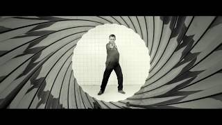 """Chris Cornell - """"You Know My Name"""" (Sub. Esp.) ['Casino Royale' Opening]"""