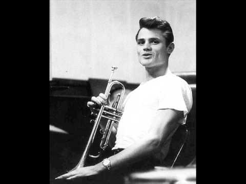 Chet Baker - I Remember You