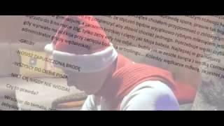 List do Mikołaja   Wesołych Świąt!!!