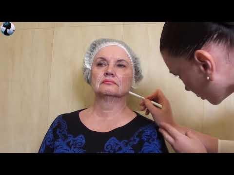 Грин мама крем для лица от морщин отзывы
