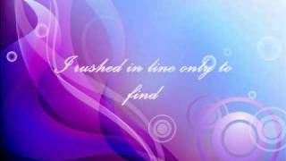Jose Mari Chan - Beautiful Girl (With Lyrics)