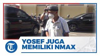 Terkait Kasus Pembunuhan di Subang, Kuasa Hukum Yosef Sebut Kliennya Memang Miliki Motor NMAX