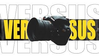 Landscape Photography   What lens is better? Nikon 17-35mm v Nikon 16-35mm f4