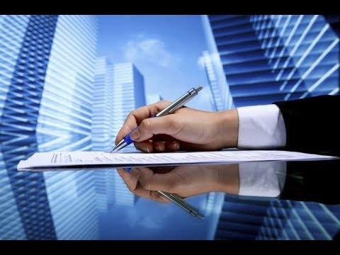 Иск о понуждении к подписанию акта о реализации инвестиционного договора