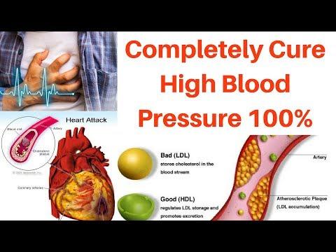 Hypertension clinique chez les personnes âgées