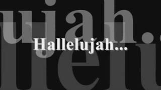 HALLELUJAH - Kurt Nilsen