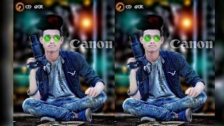 PicsArt Cb edit tutorial // Yuvraj creation // by Badshah editing zone // so watch this video