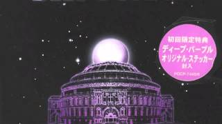 Deep Purple: Concerto for Group and Orchestra - Andante II MOV. 1999 part 1