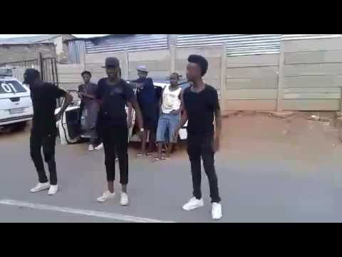 Download Best in Namibia #dancers HD Video
