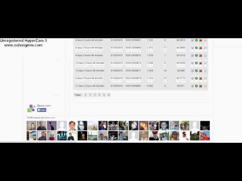 Câștigurile pe Internet pe recenziile de opțiuni binare