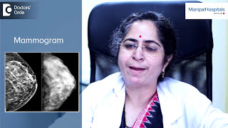 Watch Dr Poonam Patil explain the symptoms of BreastCancer HealthBytes