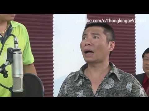 Hài 2015 Ca Sĩ Dãi Rơi Full - Công Lý - Đạo diễn : Phạm Đông Hồng