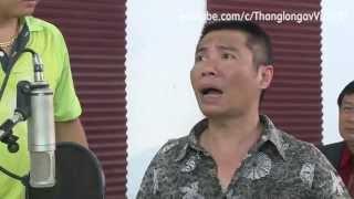 Hài Ngắn - Tiểu phẩm hài Ca Sĩ Dãi Rơi - Hài Công Lý - Đạo diễn : Phạm Đông Hồng