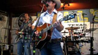 Aaron Watson: Hearts Are Breaking Across Texas