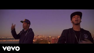 Coronamos - Anuel AA feat. Lito Kirino (Video)