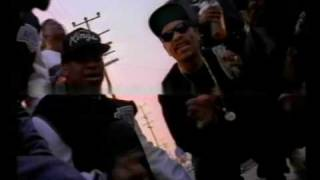 Ed - Ice-T (Video)