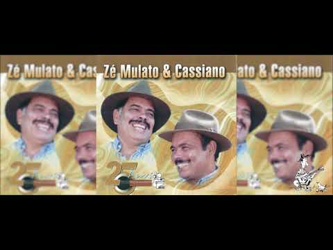 ZE PARA DE BAIXAR MUSICAS MULATO CASSIANO E