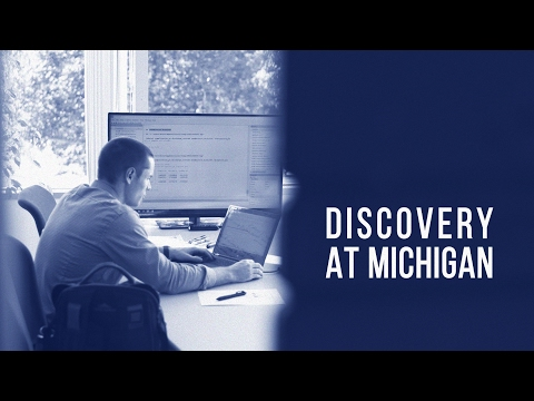 mp4 Med Student Research Opportunities, download Med Student Research Opportunities video klip Med Student Research Opportunities