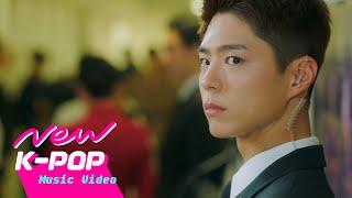 Seungkwan - Go
