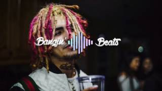 Lil Pump - Boss (Clean Version)