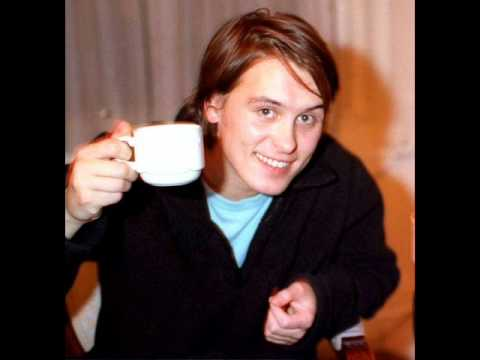 Mark Owen Alone Without You